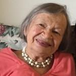 Gloria H. Smith