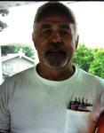 Richard T. Goszka Sr.