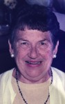 Barbara B.  Reinhard