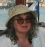 Doris A.  Palazzo