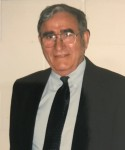 Hugh Heagney