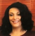 Christine M.  Dante