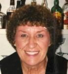 Marian A. Duffy