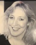 Mary M.  McCarthy Aeschliman