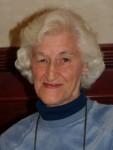 Evelyn B.   Finck