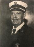 Robert T. Carter