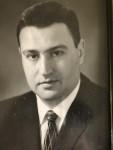 Herbert Derewitz