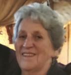 Eileen   Bartok