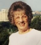 Marie Ann  Carosella