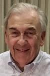 Dr. Kenneth N. Kunzman