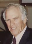 James J. Costello Sr.