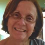 Maria C. Brice