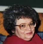 Rosemary S. Groza