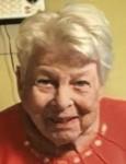 Loretta H.  Meyer