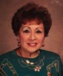 Helen  Farraye