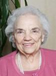 Elizabeth M. Allard