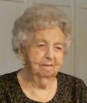 Betty M.  DeRemer
