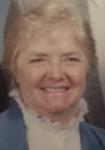 Maureen  Heagney