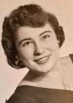 Lorraine M. Lenches
