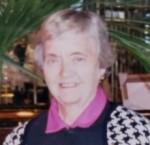 Mary A. Moran