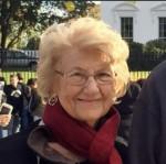Dolores V.  Incao