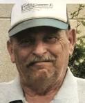 David J. Blanar Sr.