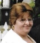 Digna Rosa Cardona