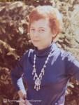 Ruth Ferling