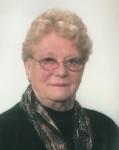 Jeanne M. Naismyth