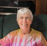 Paula J. Bleeker