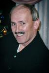 Theodore A.  Jankowski