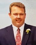 John J.  Devlin