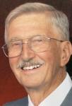 Ronald L.  Throndson