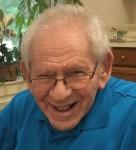 Martin A.  Kuhn