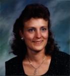 Karen L.  O'Brien