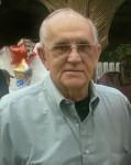 Walter J.  Leonarczyk