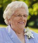 Doris M.  Hopf