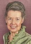 Audrey S.  Morrison