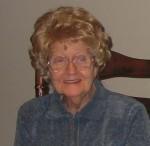 Theresa M.  Wolf