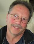 David W. Vactor