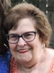 Elaine M. Londino