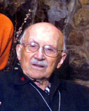Leonard Blumberg Obituary, Bridgewater, NJ   Bruce C  Van Arsdale