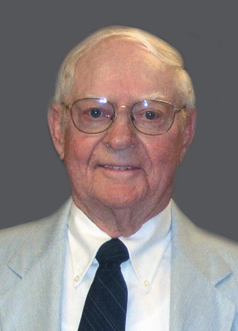 William Elder Obituary Springfield Il