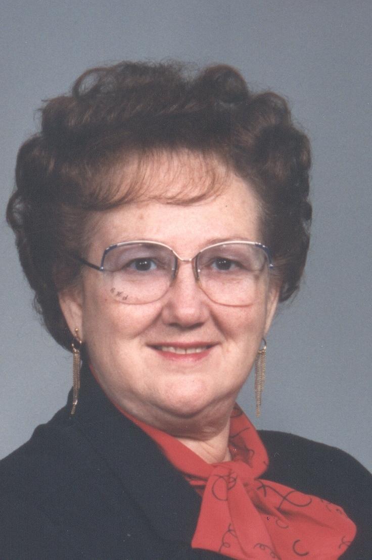 Taraji P. Henson