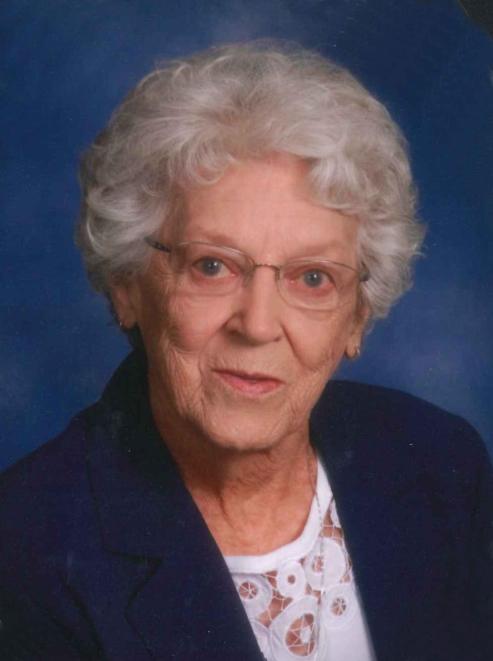 Virginia pribal obituary flower mound tx photos izmirmasajfo