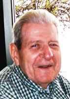 Arthur C. Fiorio