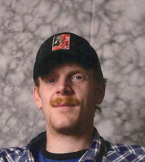 William Lancaster Obituary, :: Carl W  Hall Funeral Service