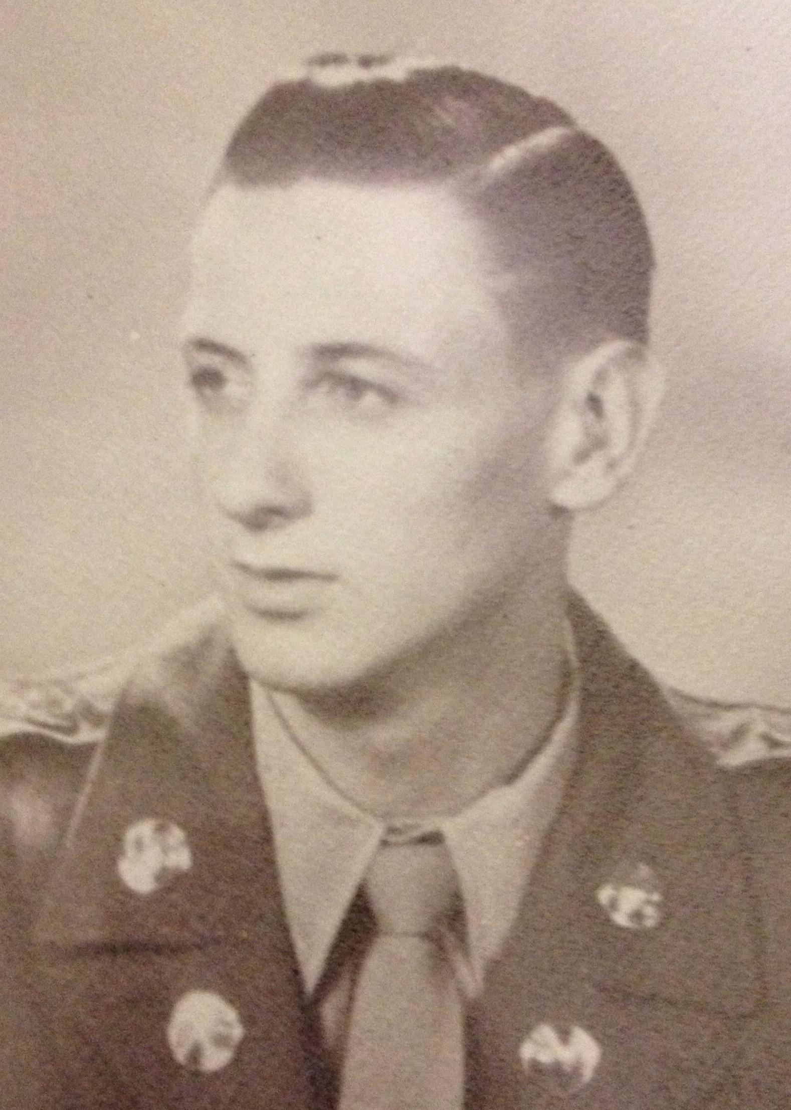 John Shimko Obituary, Ravenna, OH :: Carl W. Hall Funeral Service, Inc.