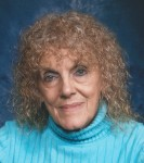 Carole Ann Zyniecki