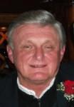 Gary R. Dew